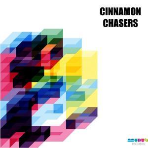 cinnamonchasers