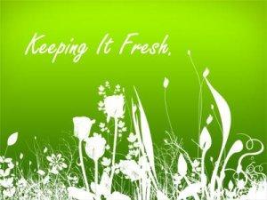 Fresh_Foliage_Ex01