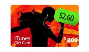 itunes_gift_card_hack