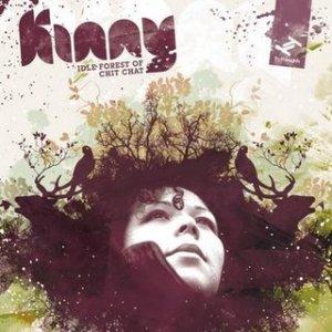 kinny1
