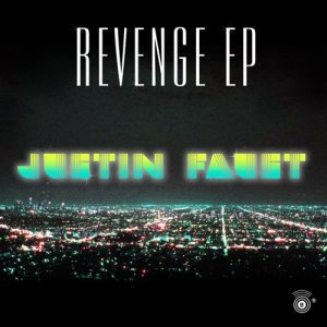 revenge-ep-500px72dpi