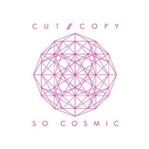 SOCOSMIC