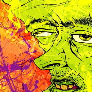 psychedelicfacedq6