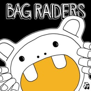 bagraiders