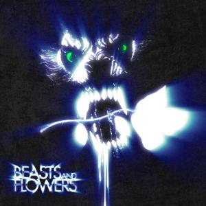 beastsandflowers