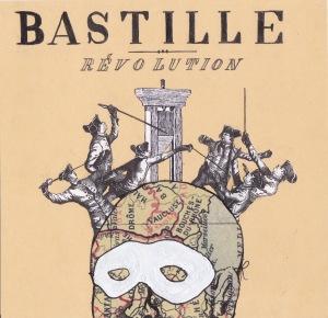 Bastille Final