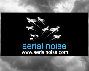 aerialnoise promo border