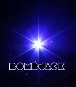 bombjack