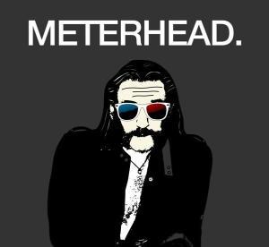 meterhead