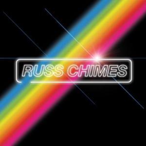 russ chimes